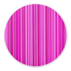 Stripes/Lines Colored Various Shades of Red/Pink
