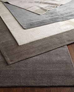 Thames+Rug,+12\'+x+15\'+by+Exquisite+Rugs+at+Horchow.