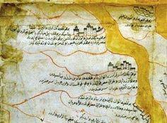 Evliya Çelebi'nin kayıp haritası Vatikan'da ortaya çıktı. İşte Nil Haritası'nın Kahire'den Vatikan'a yolculuğu...  Evliya Çelebi'nin seyahat notlarına dayanan ve Çelebi'nin gözetiminde yapıldığı tarihi belgelerle kesinlik kazanan Nil Haritası, 1453 İstanbul Kültür ve Sanat Dergisi'nin 12. sayısına konu oldu. Evliya Çelebi'nin belgesel izi sayılabilecek harita, bu gün Vatikan Kütüphanesi arşivlerinde bulunuyor ve Çelebi'ye ait Seyahatname'den sonra en önemli belge olarak kabul ediliyor.