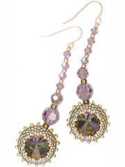 Prism Earrings Kit