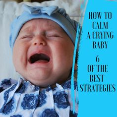 You waited for months & once you hear your baby's first cry, it brings out all kinds of emotions like … Baby Crying Images, Calm, Wedding Cakes, Wedding Gown Cakes, Cake Wedding, Wedding Cake, Wedding Pies