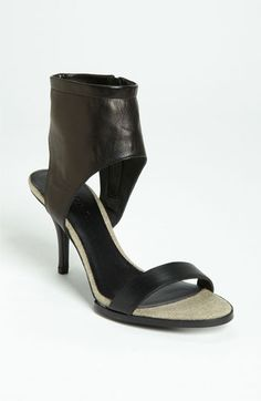 Vince 'Adria' Sandal available at Nordstrom