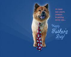 happy fathers day pictures | Free Fathers Day Wallpapers | Happy Father's Day 2013