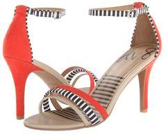 "DV8 ""Suki"" Sandals"