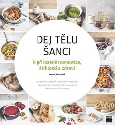 Kefir, Decorative Plates, Food Porn, Food And Drink, Healthy Recipes, Healthy Food, Beef, Books, Sport