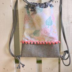 #tula #drawstring #bag #backpack  #mociondeventura