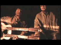 """The Brothers Cazimero - """"Proud to Be"""" Video"""