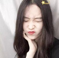 cutie ulzzang girl