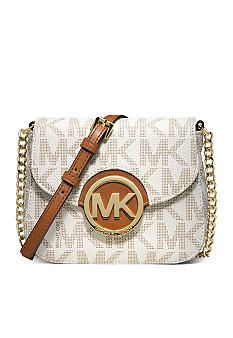 Michael Kors Bags Factory Outlet Online, Cheap MK Bags on Sale : - Christmas Cases Totes Satchels Shoulder Bags Clutches iPad Case Wallets Shoes Backpacks Accessories Value Spree Cheap Michael Kors, Michael Kors Fulton, Michael Kors Outlet, Mk Handbags, Handbags Michael Kors, Michael Kors Bag, Designer Handbags, Brown Handbags, Cheap Handbags