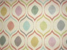 Vilber Kiru-A Color 1    BUY NOW:  http://shop.thefabricfinder.com/Vilber-Kiru-A-1.aspx