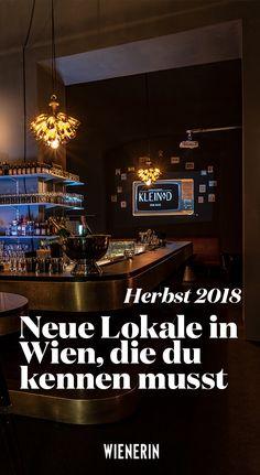 Innsbruck, Restaurant Bar, Hallstatt, Lokal, Cool Bars, New Life, Vacation Trips, Vienna, Austria