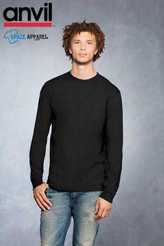 10390480 42 Best Men's Blank T Shirts images | Blank t shirts, Man men, Fruit ...