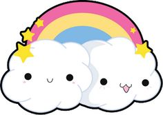 Kawaii Lo mejor♥: PNG'S♥