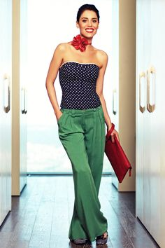 e454ee4aba0e Milla-Trendyol by Mehmet Turgut (August 2011) Wholesale Designer Handbags