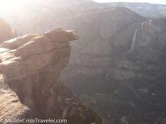 Yosemite-191.jpg #travel #nature #landscape #vacation #photo #photography #adventure #photooftheday #igtravel #wanderlust #natgeo #nationalpark #mctraveler #yosemite