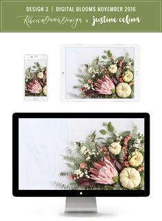 Free Desktop Wallpaper, New Wallpaper, Wallpaper Downloads, Wallpaper Backgrounds, Iphone Wallpapers, Tech Background, Background Images, Desktop Pictures, Nature Journal