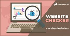 Website Optimization, Search Engine Optimization, Free Seo Tools, Website Analysis, On Page Seo, What You Can Do, Digital Marketing, Google