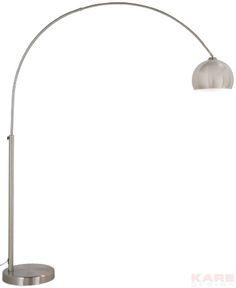 Kare Saloon Flowers 5 Design-Hängeleuchte Lampenschirme Lampe 5 x 60 W
