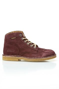 Violet Kickers! Beyond The Rack, Peeps, High Top Sneakers, Cool Outfits, Burgundy, Comfy, Shoe, My Love, My Style