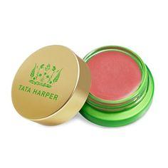 Tata Harper Skincare - Volumizing Lip and Cheek Tint - Very Popular