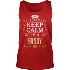 Keep clam SANDY #gift #ideas #Popular #Everything #Videos #Shop #Animals #pets #Architecture #Art #Cars #motorcycles #Celebrities #DIY #crafts #Design #Education #Entertainment #Food #drink #Gardening #Geek #Hair #beauty #Health #fitness #History #Holidays #events #Home decor #Humor #Illustrations #posters #Kids #parenting #Men #Outdoors #Photography #Products #Quotes #Science #nature #Sports #Tattoos #Technology #Travel #Weddings #Women