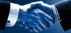 Seguros de Negocios, R.C., Pymes, Comercios, etc. - Más información contacta con santiagolopezsanti@ outlook.es