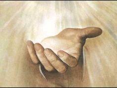 Salmos 103 - Recitado