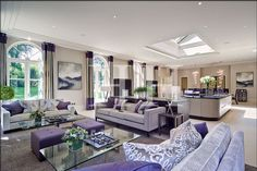 Hill House Furniture Collection, Hill House Interiors Interior Designers London Interior Design Riba Surrey Interior Designers Surrey Interior Designers Surrey Interior Designers Surrey Interior Designers Surrey