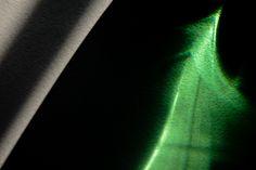 P.Green
