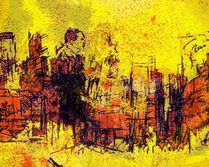 Lee ,Eggstein,Kunst der Malerei ,Fotografie ,Menschen,Onlineshop ,abstrakte ,malerei, akt, art, kunstmalerei, abstrakte kunst, akt, aktmalerei, abstrakte ,aktmalerei, abstrakte acrylmalerei, abstrakte,großformatige,bilder,Rahmen,Kunstdrucke,Poster,Leinwand,Acryl,Papier,Andreas Hoetzel, Architektur,New york,