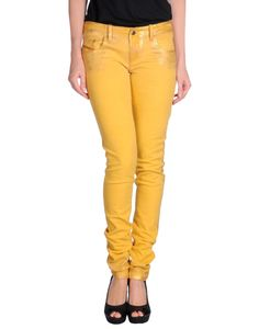 http://bootsshoesandfashion.com/mellow-yellow/