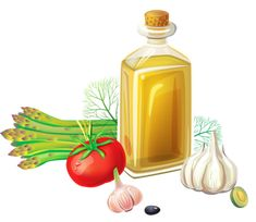 "Photo from album ""Разное"" on Yandex. Olive Harvest, Food Clips, Hot Sauce Bottles, Views Album, Clip Art, The Originals, Creative, Yandex Disk, Scrapbook"