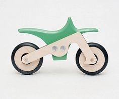 superbikes-wooden-toys-1