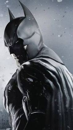 Resultado de imagen para batman wallpaper