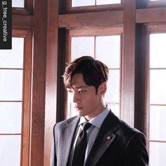 Choi Jin Hyuk, Korea, Actors, Prince, 3d, Korean, Actor