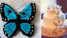Resultado de imagem para borboleta em feltro