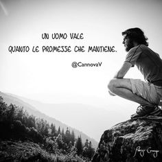 Vali  meno di niente! Peace Quotes, Words Quotes, Wise Words, My Favorite Image, Positive Affirmations, Beautiful Words, Forgiveness, Best Quotes, Wisdom