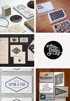 This is a nice collection. I like the neutrals as they allow the material to shine Brand Identity Design, Graphic Design Typography, Branding Design, Logo Design, Design Graphique, Business Design, Graphic Design Inspiration, Packaging Design, Illustration
