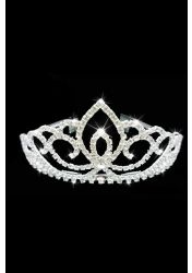 Crowns | Jewelery | StringsAndMe