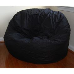 Ahh Products Bean Bag Chair Forgot About These Now I Need One