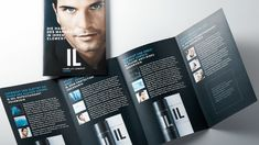 Image result for cosmetic packaging design magazine