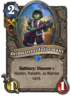 Hearthstone Database, Deck Builder, News, and more! Board Game Design, Deck Builders, Paladin, Minions, Board Games, Baseball Cards, The Minions, Tabletop Games, Minions Love