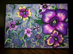 Artwork by Kristie Whitaker 2015
