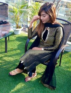 Beauty blogger sumiya