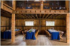 Cornell Gratitude and Grace Ithaca Wedding Destination Wedding Photographer Allison Maxwell Photography_0107