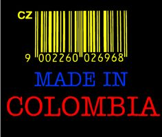 Colombian Culture, Colombian Girls, Cali Colombia, Good Morning Flowers Gif, Technology Hacks, James Rodriguez, Wall Murals, Sayings, Country