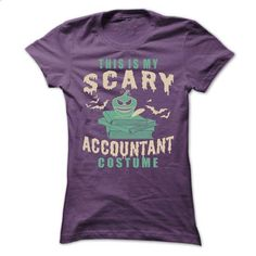 Halloween is approaching fast - #tshirt women #awesome sweatshirt. I WANT THIS => https://www.sunfrog.com/Funny/Halloween-is-approaching-fast-63731965-Ladies.html?68278