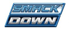WWE FRIDAY NIGHT SMACKDOWN WAS SUPER PHENOMENAL!  I LIKED THE MATCH OF  DEAN AMBROSE VS  KANE.  DEAN AMBROSE WON THE MATCH!  WWE RULES!