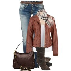 """""""Untitled #1913"""" by johnna-cameron on Polyvore"""