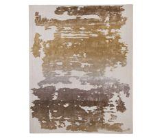 Bespoke rugs | Bespoke floors | Ravage | Tai Ping. Check it out on Architonic